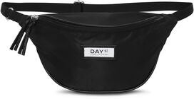Day Gweneth Bum Pusletaske, Black
