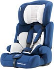 Kinderkraft COMFORT UP Autostol, Navy
