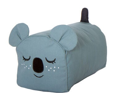 Roommate Puf Koala, Sea Grey