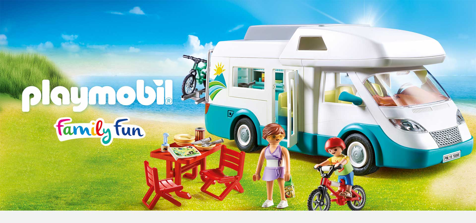 Playmobil Family Fun Banner.jpg