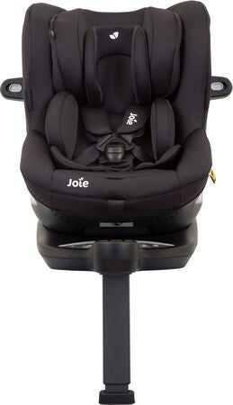 Joie i-Spin 360 Autostol, Coal