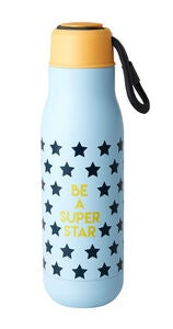 Rice Termoflaske Be A Superstar 500 ml
