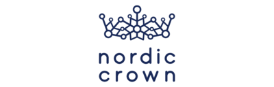 Nordic_Crown_Logo.png