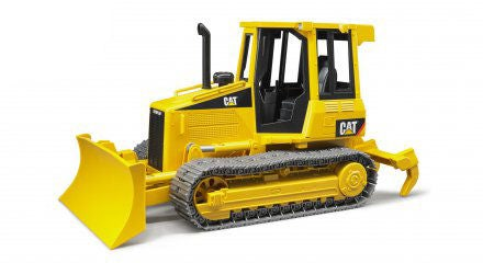 Bruder CAT Caterpillar 02443