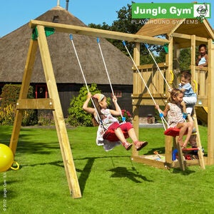 Jungle Gym Modul Gynge