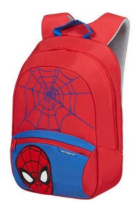 Samsonite Marvel Rygsæk 11L, Spider-Man