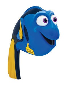 Disney Find Dory Let's Speak Whale, Blå