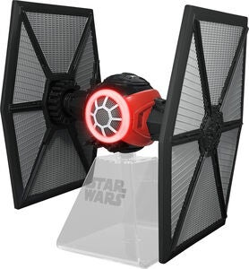 Star Wars Tie Fighter Højttaler Bluetooth