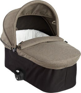Baby Jogger Deluxe City Premier Lift, Taupe