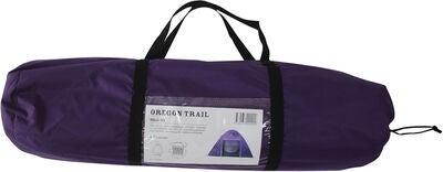 Køb The Oregon Trail Telt Iglu IV, Lilla | Jollyroom