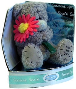 Me To You Bamse Someone Special 7,5 cm