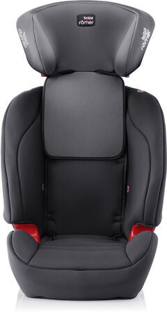 k b britax r mer evolva 123 sl sict storm grey jollyroom. Black Bedroom Furniture Sets. Home Design Ideas
