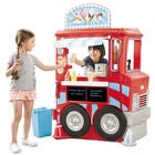 Little Tikes Legetøjskøkken Foodtruck