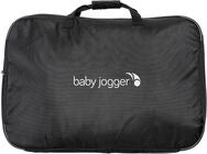 Baby Jogger City Mini Transporttaske