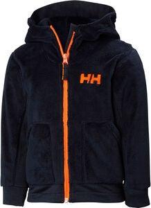 43db3e68 Helly Hansen | Vinterjakker, Rygsække, Skiundertøj | Jollyroom