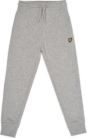 Køb Lyle & Scott Junior Classic Joggingbukser, Vintage Grey