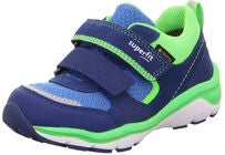 Superfit Sport5 GTX Sneakers, Blue