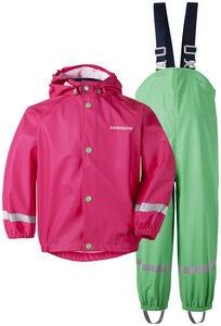 a0758ba22bd Regntøj | Praktisk regntøj i kvalitet til børn | Jollyroom
