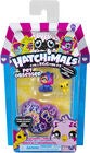Hatchimals Colleggtibles Figurer HatchiPets S7