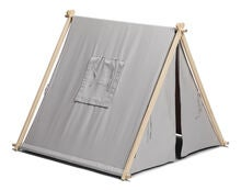 Sidste nye Legetelte   Flotte telte til børnenes leg   Jollyroom KI-57