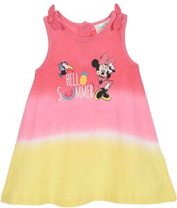 Disney Minnie Mouse Kjole