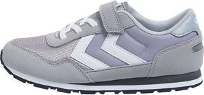 Hummel Reflex Jr Sneakers, Alloy