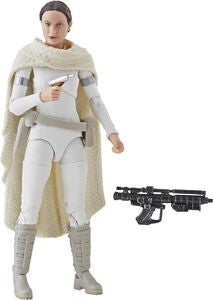 Star Wars Battle Legionnaire Padme Amidala