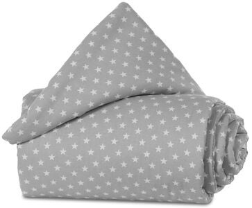 Babybay Sengerand Maxi, Light Grey