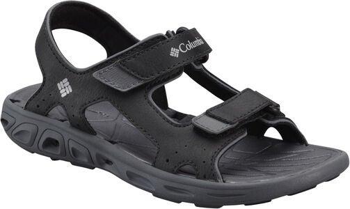Sandaler & Klipklapper fra Columbia Sportswear | Jollyroom