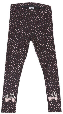 Mumitroldene Leggings Little My