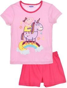 b138c71b39e Pyjamasser | Behagelig og varm pyjamas til børn | Jollyroom