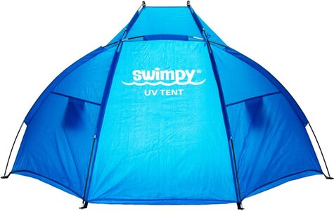 Swimpy UV-Telt XL