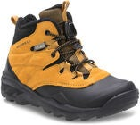 Merrell Thermoshiver Vinterstøvler, Wheat