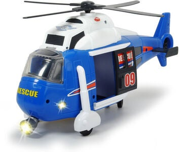 Dickie Toys Helikopter
