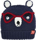 Tom Joule Character Hue Bear, Blue