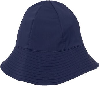 Petit Crabe UV-Hat, Blue