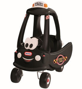 Little Tikes Gåbil Cozy Coupe Taxi