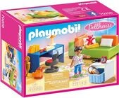 Playmobil 70209 Teenager's Room