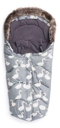 5bb844db3fe Køb Petite Chérie Juliette Minikørepose, Grey | Jollyroom