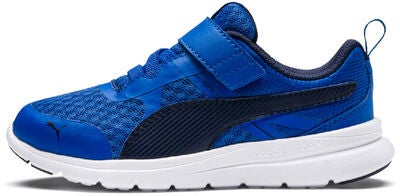 Puma Flex Essential PS Sneakers, Blue