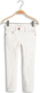 ESPRIT Jeans, Off-white