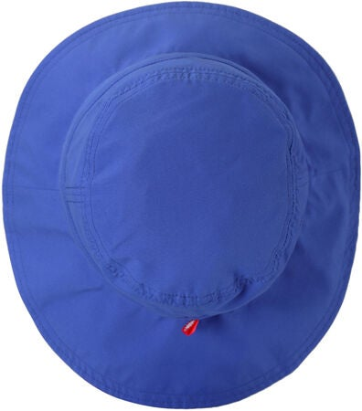 Reima Tropical Solhat, Blue