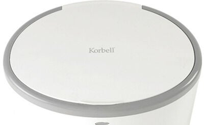 Korbell Blespand Plus