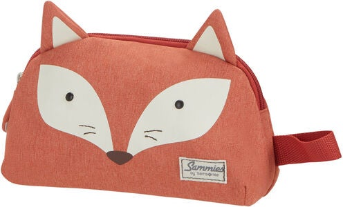 Samsonite Fox William Toilettaske, Orange