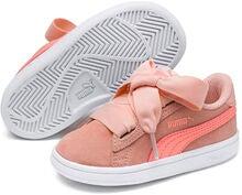 72a3764c7446 Puma Smash V2 Ribbon AC INF Sneakers
