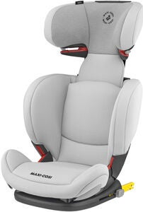 Maxi-Cosi Rodifix AirProtect Autostol, Authentic Grey