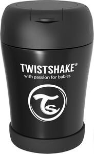Twistshake Madbeholder 350ml, Sort