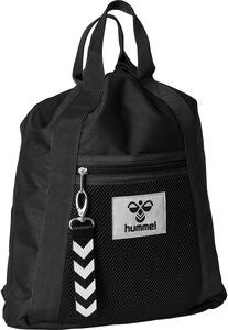 Hummel Hiphop Gymnastikpose, Black