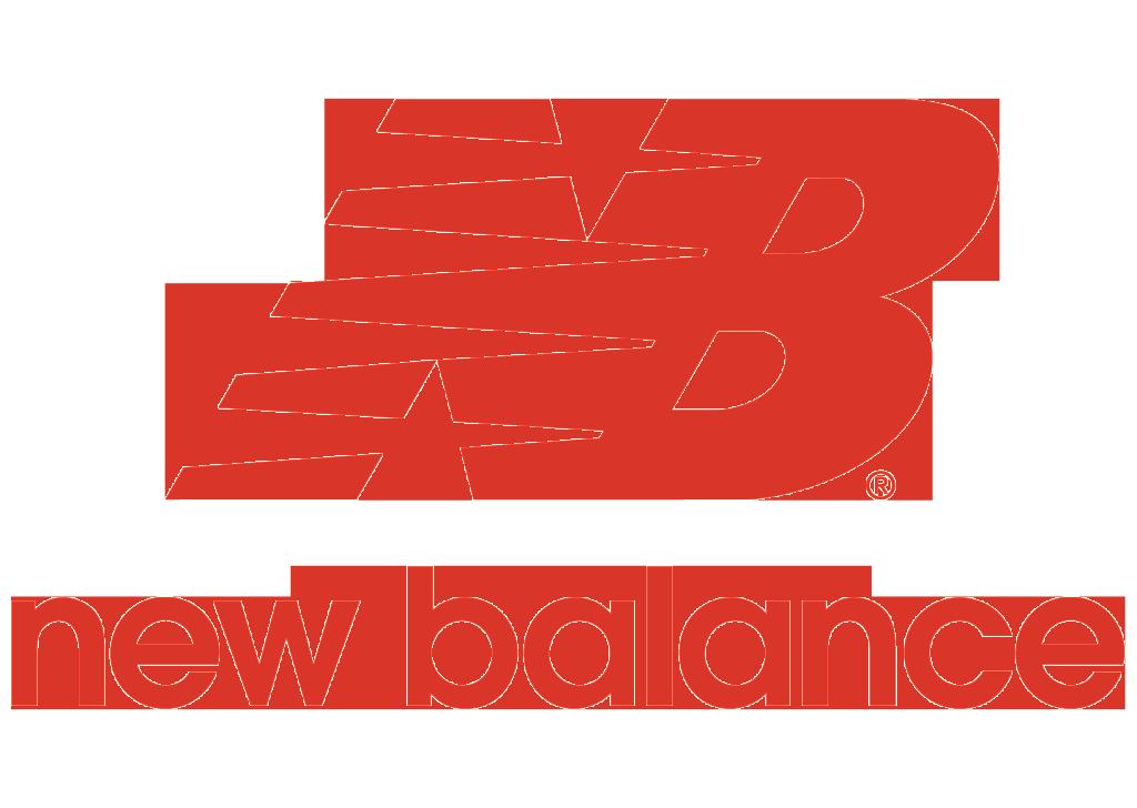 b5867ed5c5b New Balance er en amerikansk virksomhed, som fremstillet sko og tøj i over  75 år. Skoene kommer i flere varianter, i alt fra sporty til trendy stil.