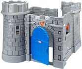 Little Tikes Legehus Classic Castle